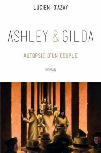 ashley and gilda lucien d'azay bookblast