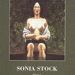 sonia stock lucien d'azay bookblast