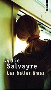 lydie salvayre bookblast