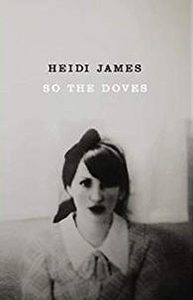so the dove heidi james