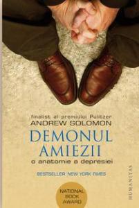 demonul-amiezii-anatomie-depresiei