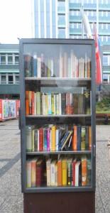 mini biblio.png