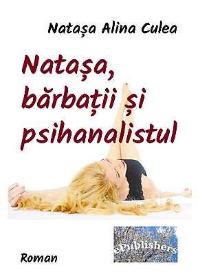 natasa-barbatii-si-psihanalistul_1_produs