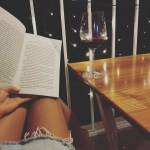 The Musings of a Restless Reader