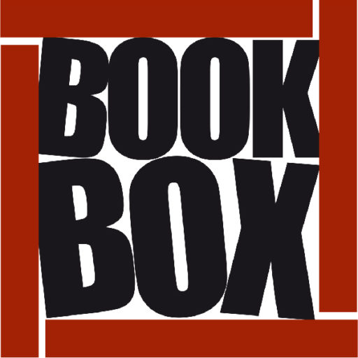 cropped-Logo-Bookbox.jpg
