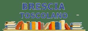 Brescia-Toscolano