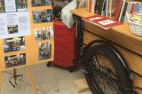Cremona – 'Book station', al via il  progetto: poli per la lettura  in ospedale e in città