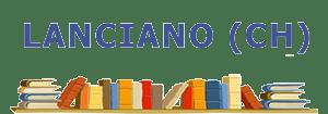 Lanciano-(CH)