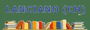 LANCIANO