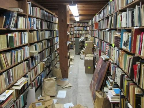 shelvesfullagain-720x540