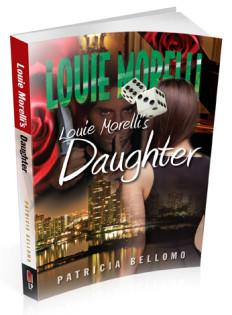 LM_Daughter_CVR_3D-72 thumbnail