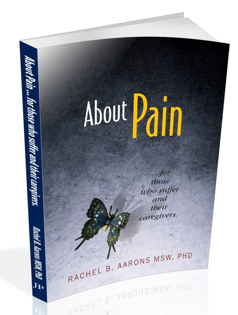 Pain_CVR-3D-300