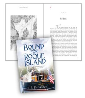 bound-cvr-int thumbnail