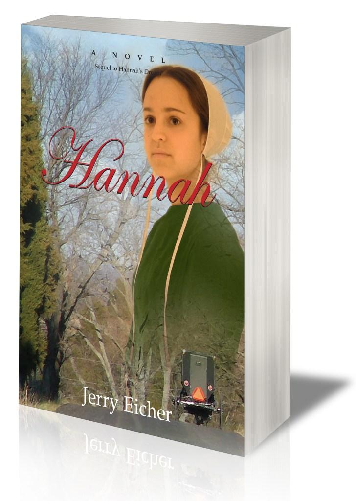 jerry-Hannah1_3D_CVR_300