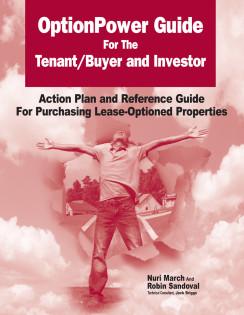 option-pro-tenant_med thumbnail