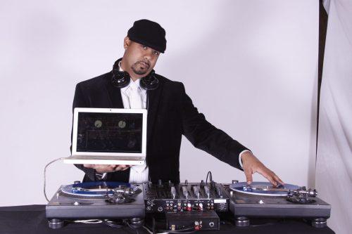 dj-vibe-table-shot