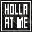 holla-at-me