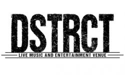 dstrct-logo