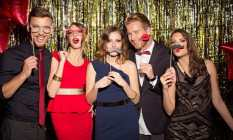 Photo Booth | 10 Tips for Planning Your Wedding