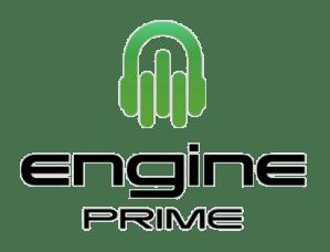 Engine Prime Logo