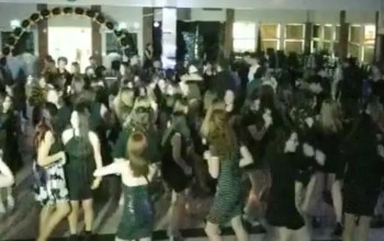 DJ Service for School Dance in Kitchener-Waterloo