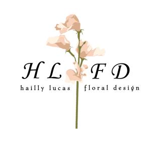 Best Florist in Kitchener Waterloo Guelph