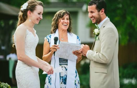 Wedding Officiant Kitchener Waterloo Guelph