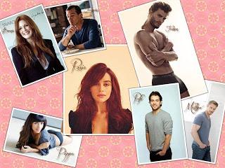 Dream+Cast+Pic.jpg