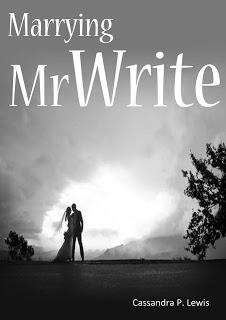 marrying+mr+write.jpg