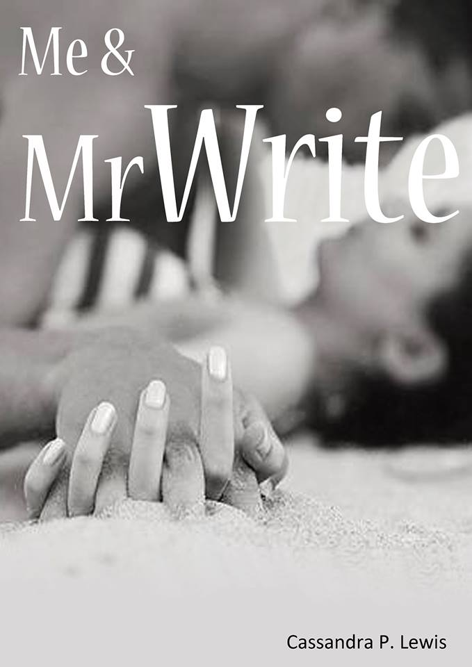 me+and+mr+write.jpg