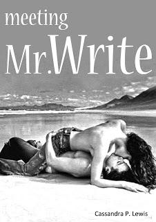 meeting+mr+write.jpg