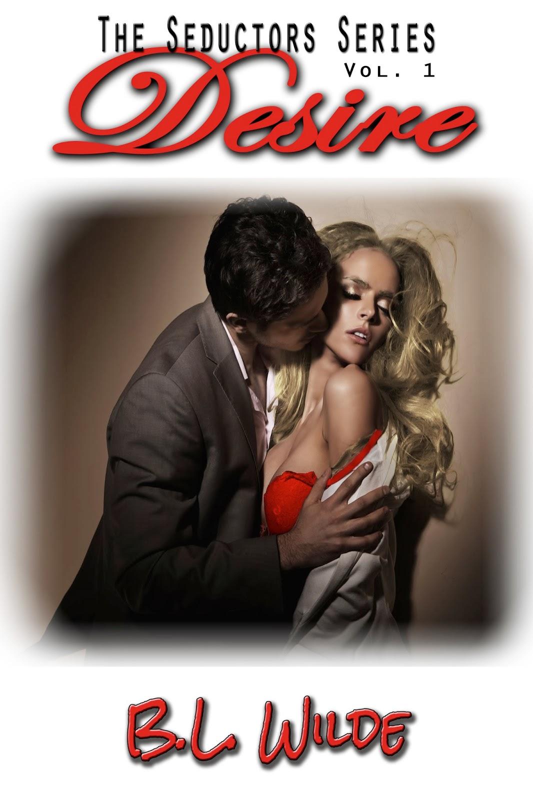 Desire+Cover.jpg
