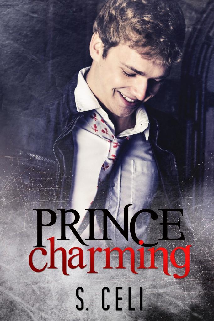 Prince-Charming-eBook-682×1024.jpg