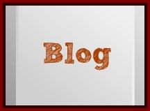blog-button.jpg