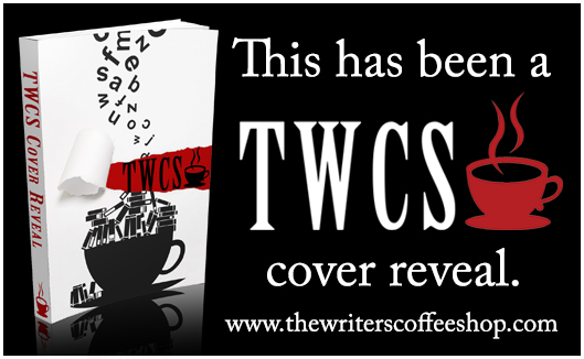 twcs-cover-reveal-banner.jpg