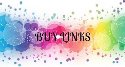 Buy+Links.png