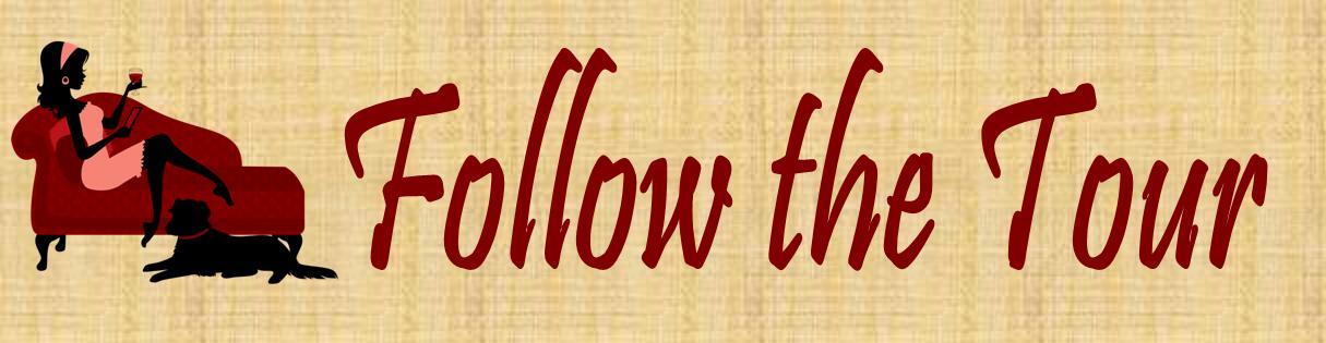 Follow-the-Tour.jpg