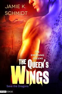QueensWing500.jpg