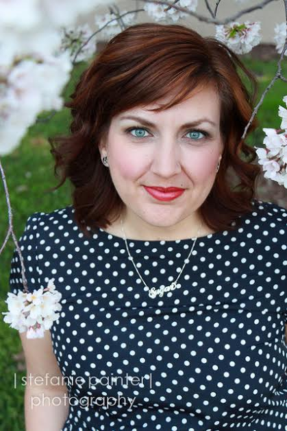 Author-Photo.jpg