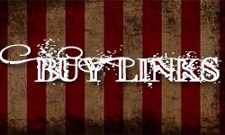 BuyLinks_zpsfe612c74.jpg