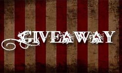 Giveaway_zps3d65e7d3.jpg