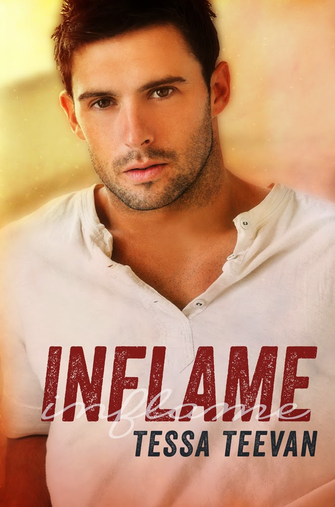 Inflame_Mock1b.jpg