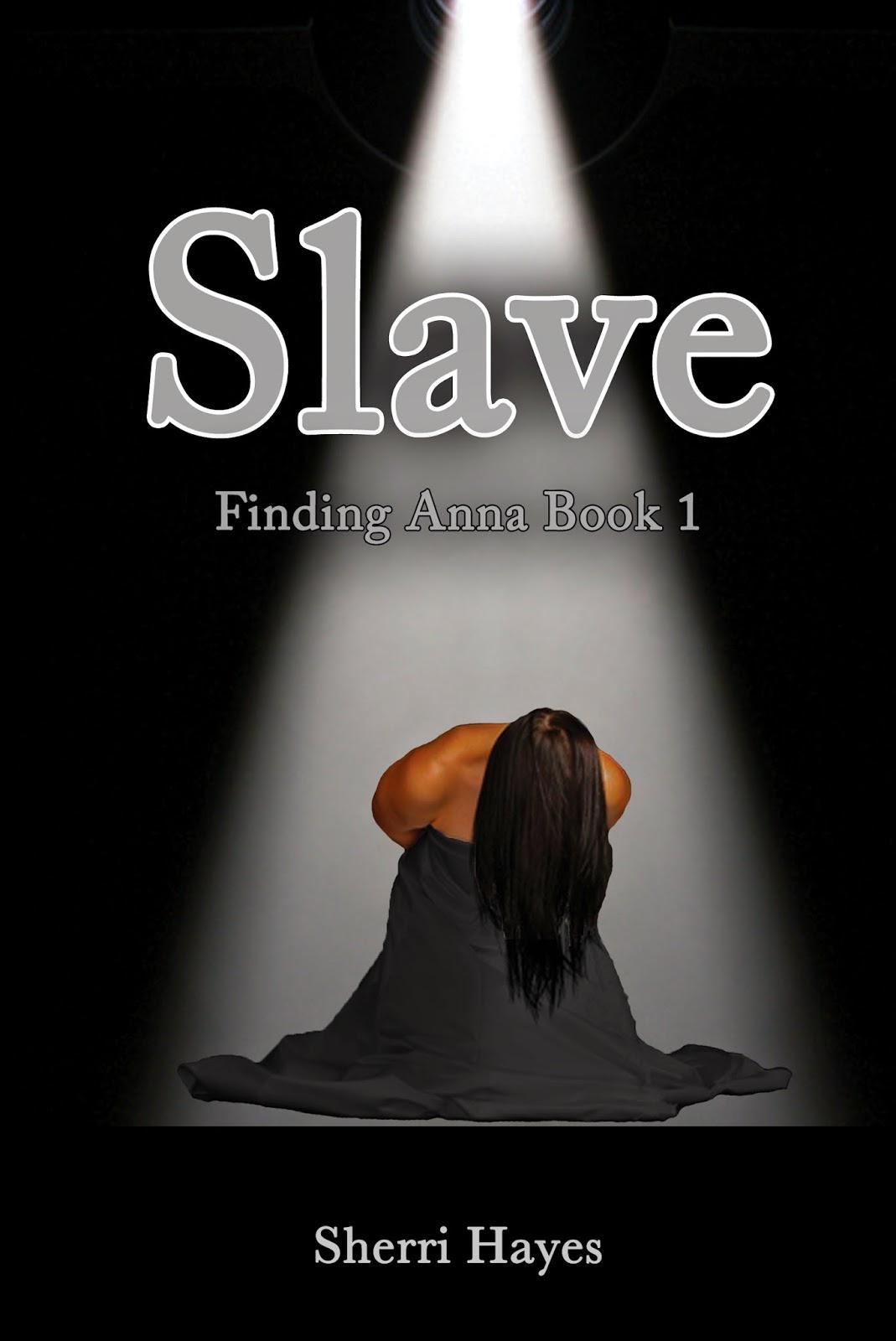 Slave_Cover_Final_Hi-Res.jpg