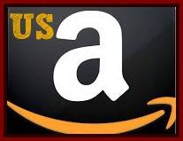 Amazon-Final.jpg