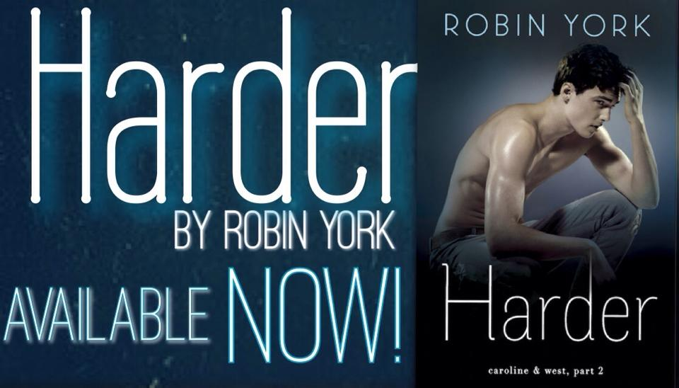 Harder-Available-now.jpg