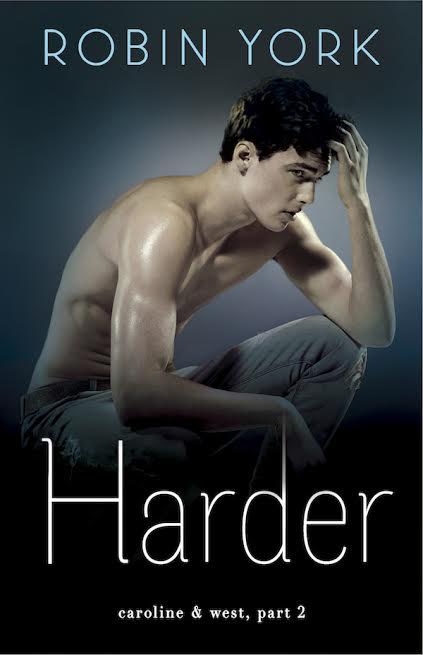 Harder.jpg