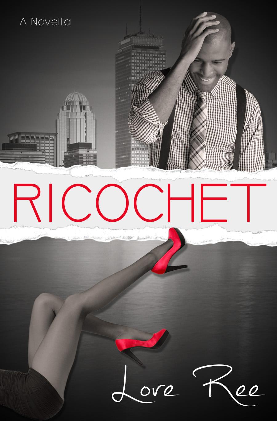 RICOCHET-COVER.jpg
