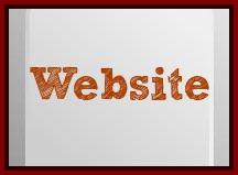 Website-button.jpg