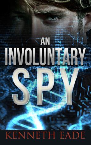an-invol-spy.jpg