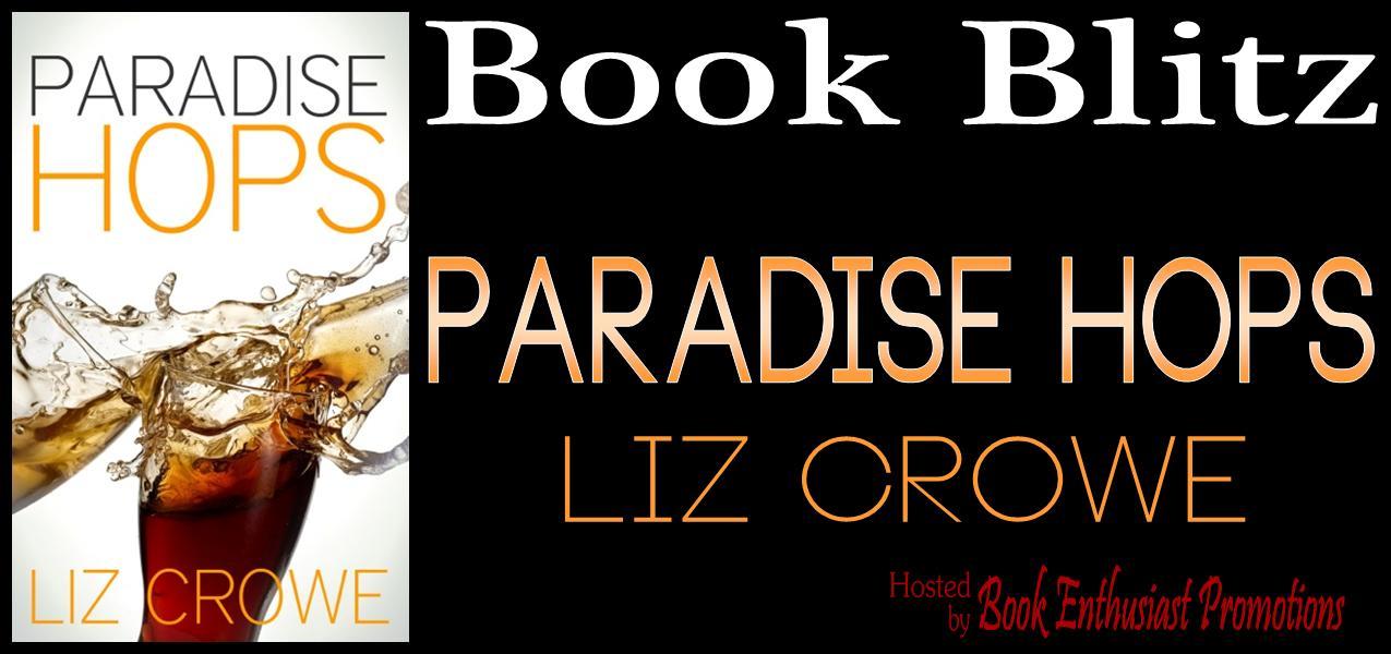 paradise-hops-book-blitz.jpg